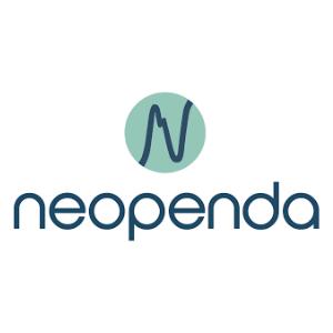 neopenda Logo