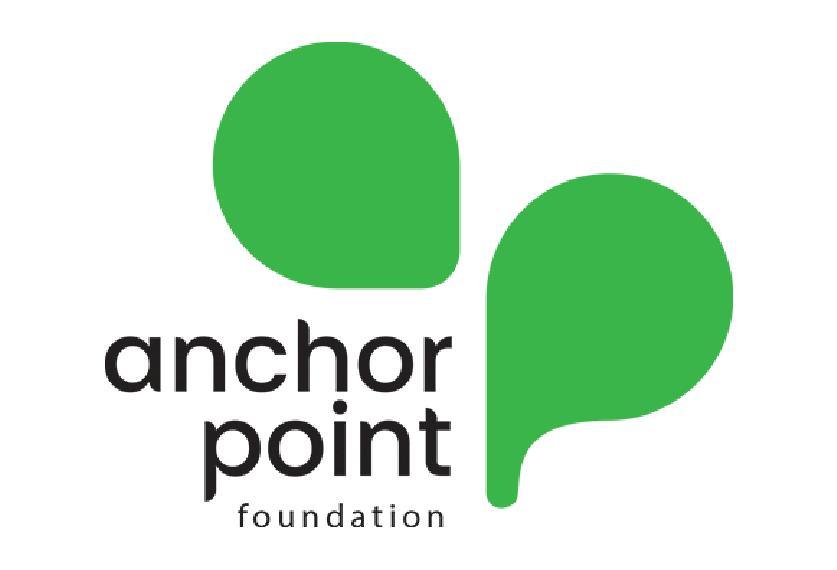 Anchor Point Logo