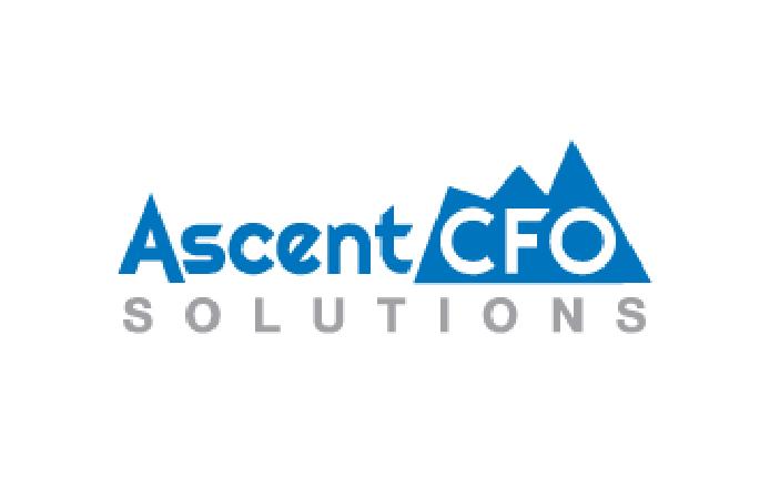 Ascent CFO Logo