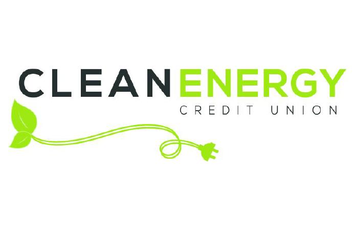 Clean Energy CU Logo