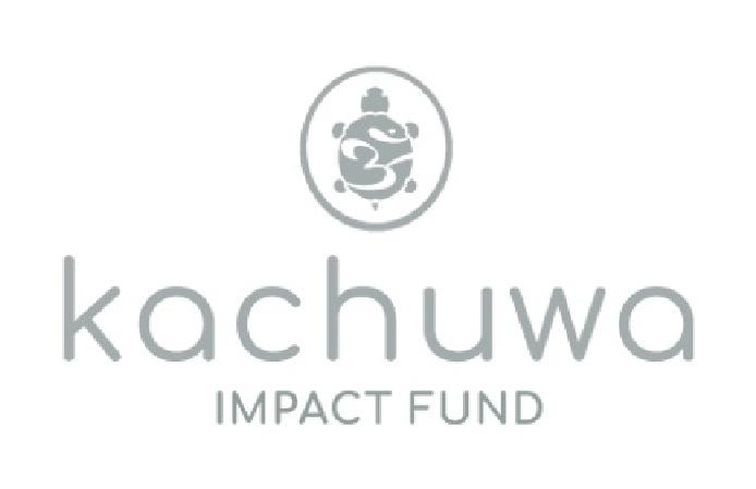 Kachuwa Fund Logo