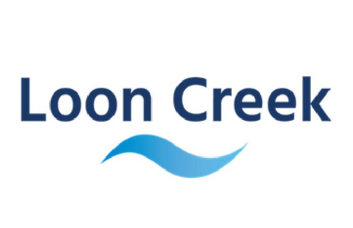 Loon Creek Capital Logo