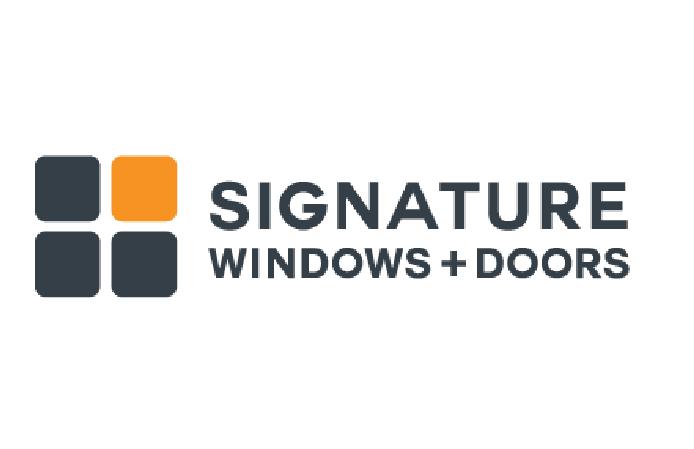 Sign Windows Logo